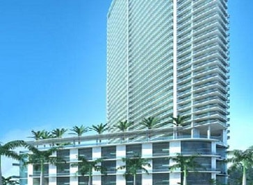 Miami Realty Solution Group in Miami